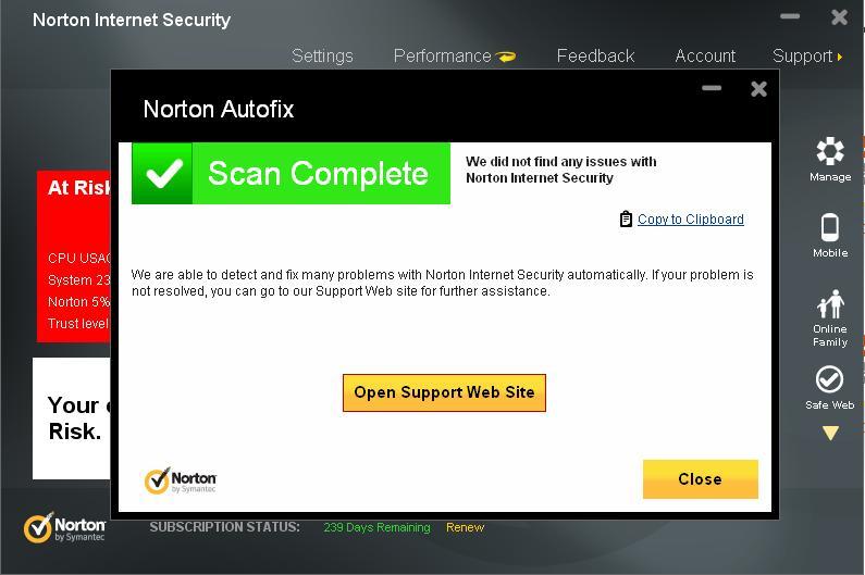 symantec antivirus free download full version for windows xp