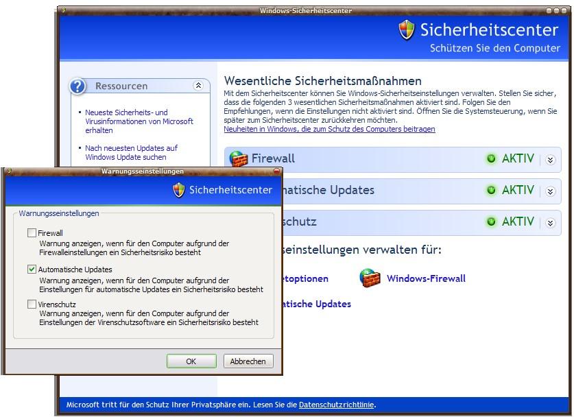 jsp security: