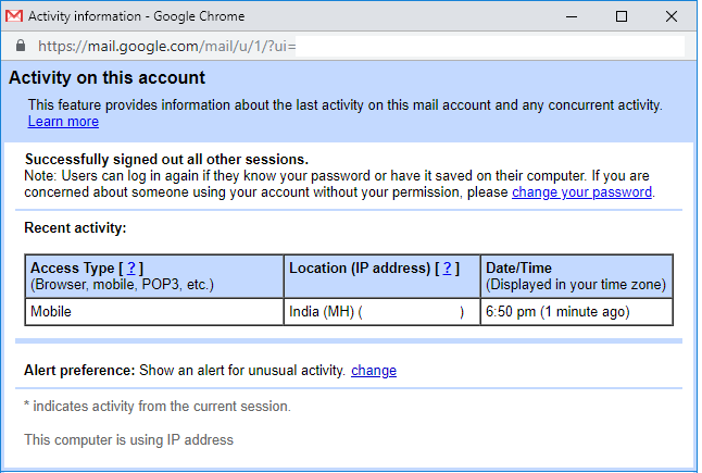 Secure VPN & GSuite Gmail! | Norton Community