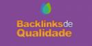 Comprar Backlinks de Qualidade's picture