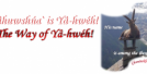 TheWayOfYahweh's picture