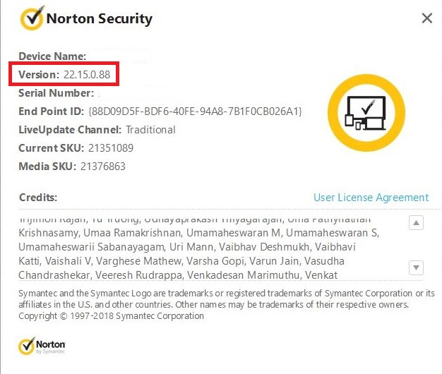 symantec norton utilities v16 0 0 126 multilanguage portable