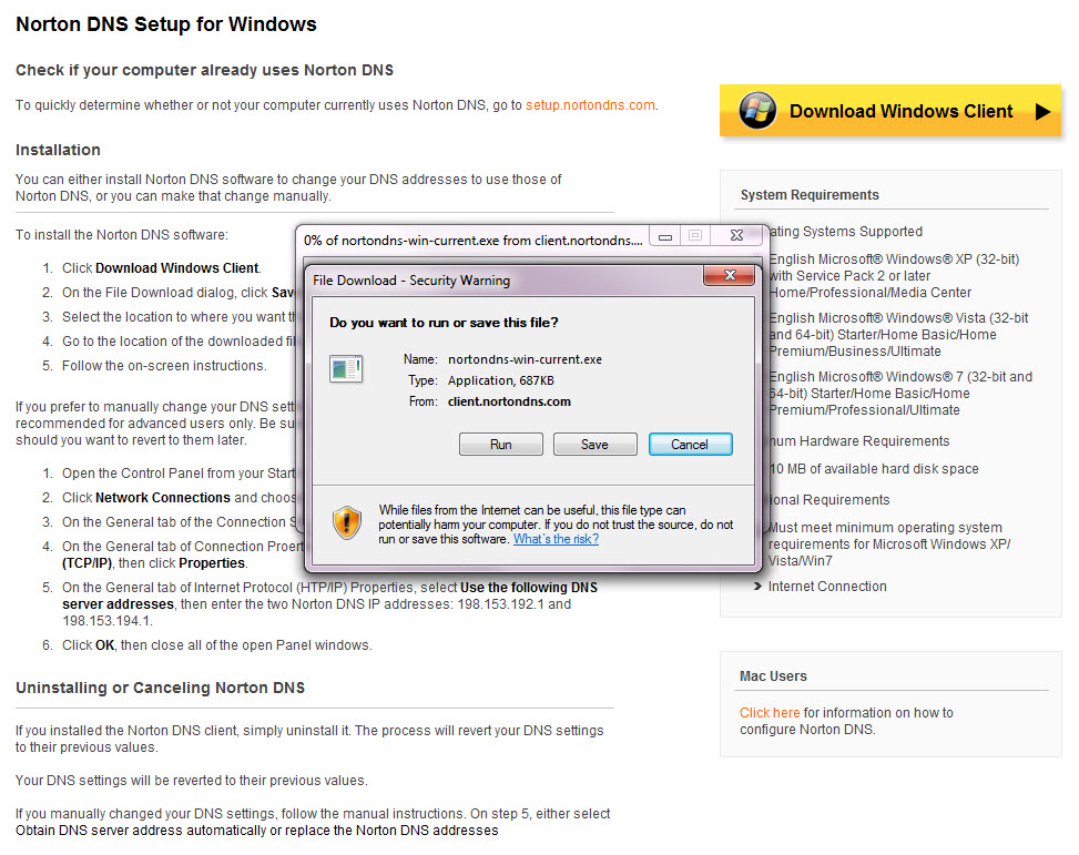 Software Feedback Questions us Your Feedback/questions