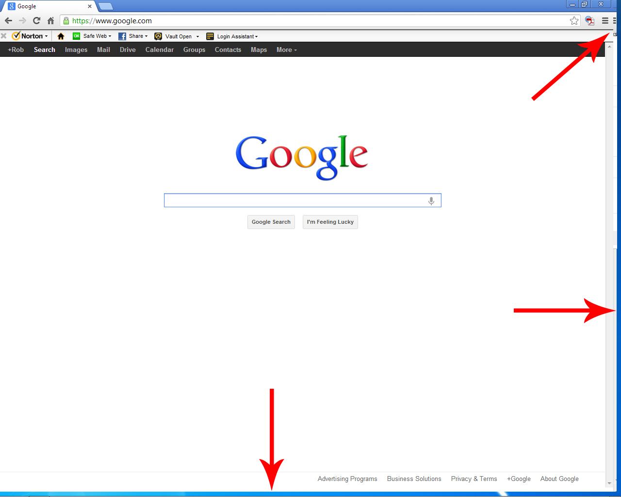 Настройка прокси Кей Коллектор- инструкция пользователя на сайте proxy-sale.com