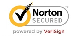 Image result for norton trust seal