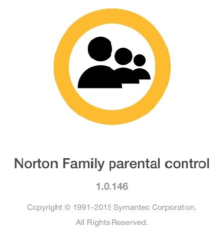 Resultado de imagen para norton family