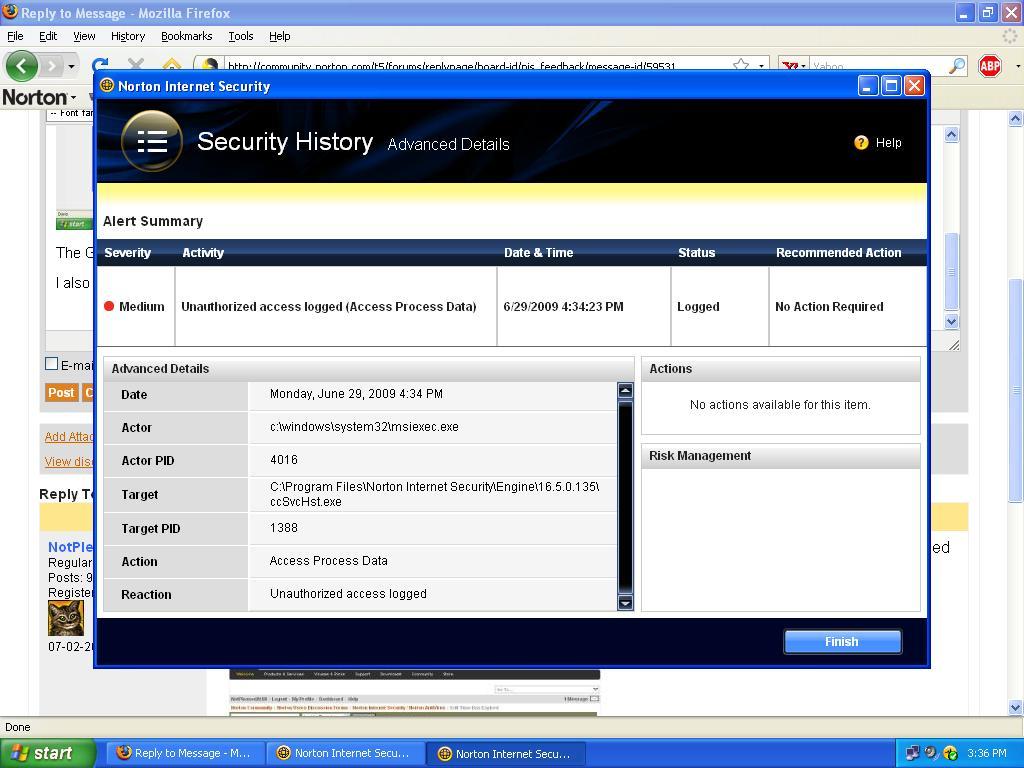 how to delete user profile on windows xp