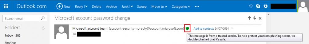 microsoft account team live chat