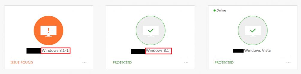 install norton antivirus with product key