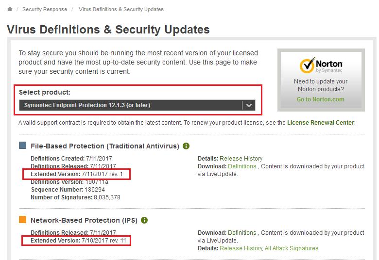 Adobe shockwave player now installs norton security scan ghacks.