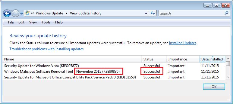 Windows-kb890830-v5 30-delta  exe | Norton Community