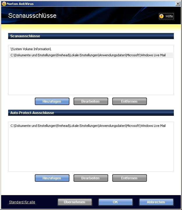Norton antivirus 2017 16.5.0.134 keygen