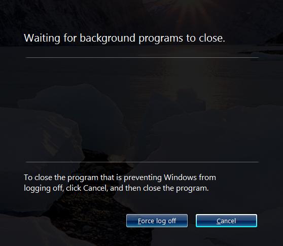 View Error Log Windows 7: Norton Community