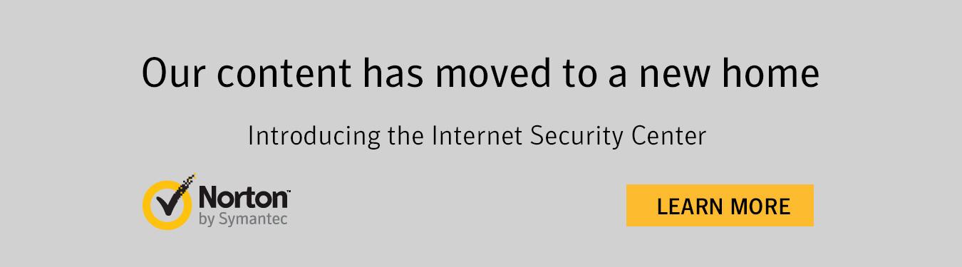 Netgear password vulnerability could lead to botnet style