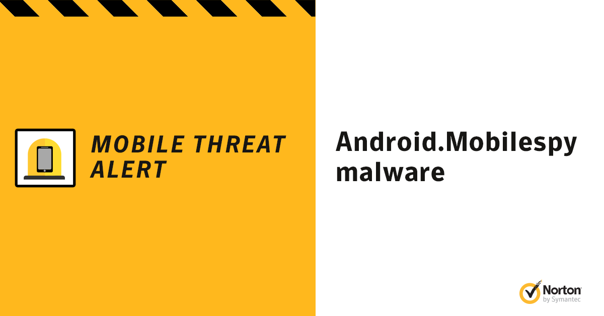 list of android apps with malware