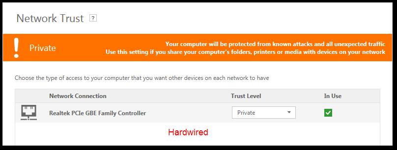 Realtek pcie gbe family controller is it wireless | Realtek
