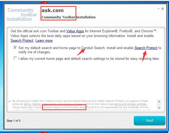 Adobe Flash auto download   Norton Community