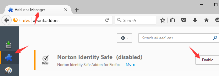 Adobe Flash auto download | Norton Community