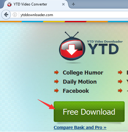 Ytd video downloader vs smart results searchme toolbar ytd video downloader vs smart results searchme toolbar ccuart Choice Image