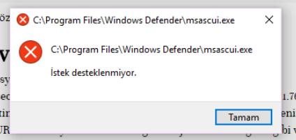 manually uninstall norton internet security