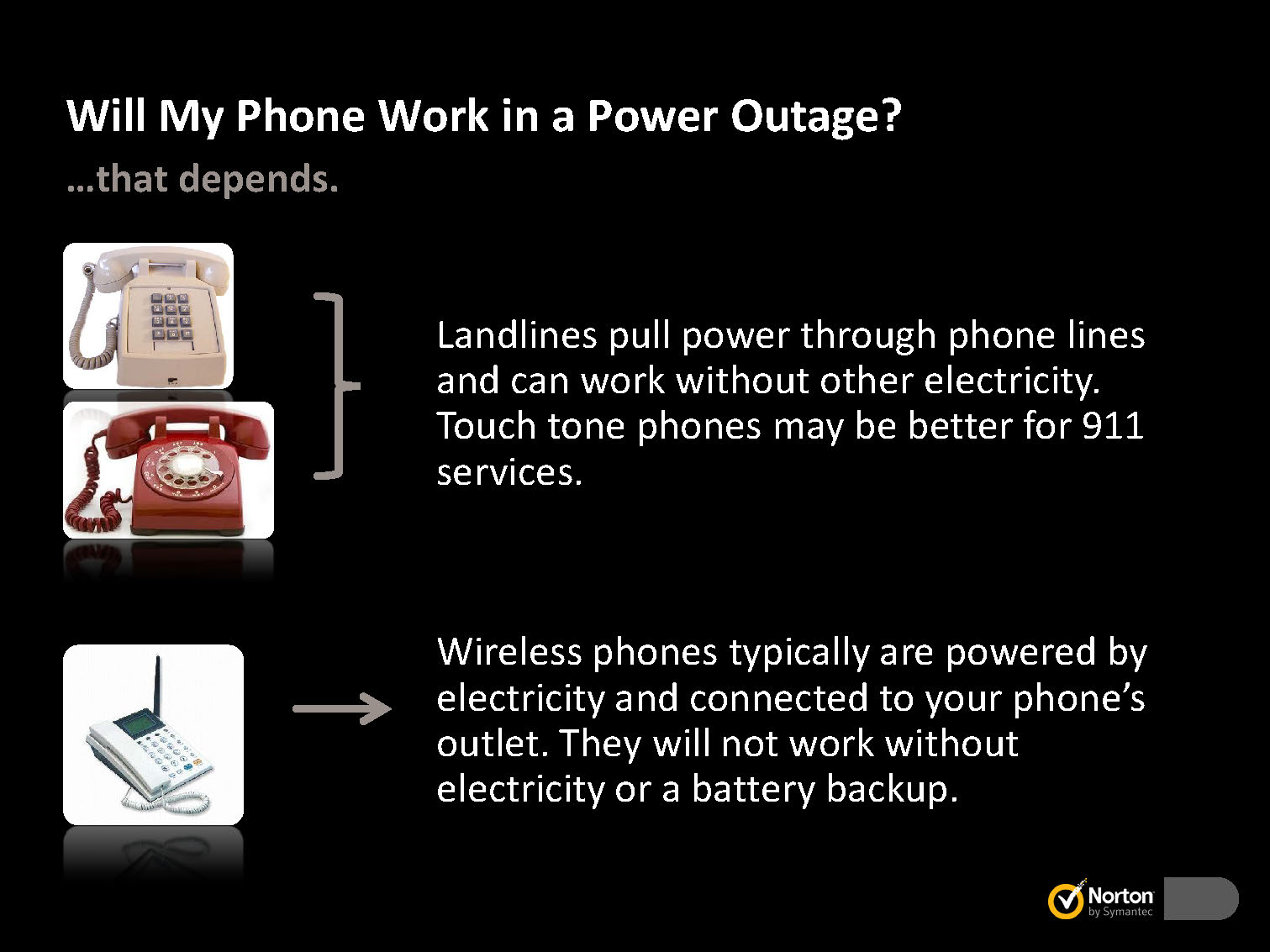 online writing jobs that pay well homes will my phone work during a power outage that depends norton