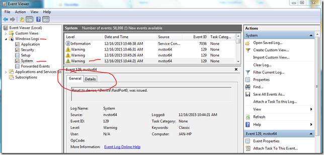 windows 7 freezes after NIS updates | Norton Community