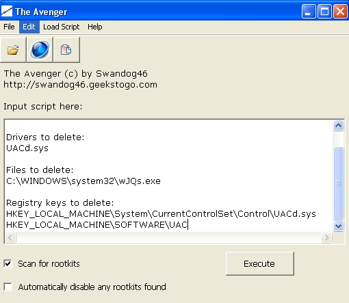 globalroot\systemroot\system32