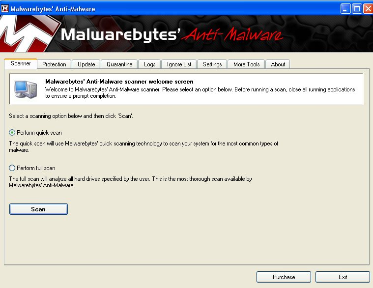 Total Security & Windows Police Pro | Norton Community