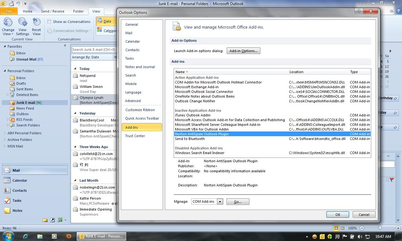 Norton Norton Security Norton Security with Backup