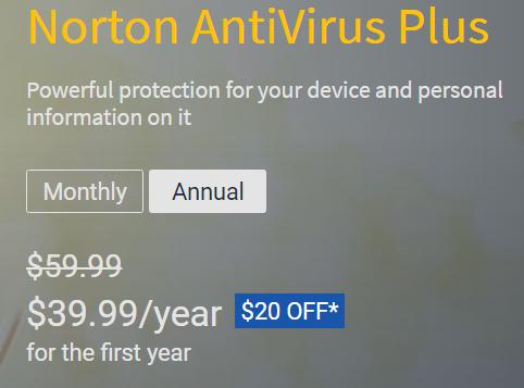 Norton Renewal Ripoff? | Norton Community