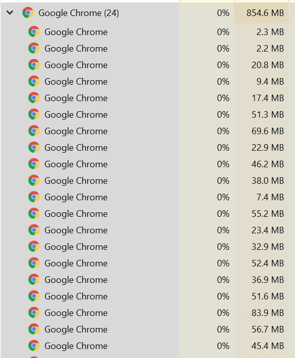 Chrome issues with Norton? | Norton Community