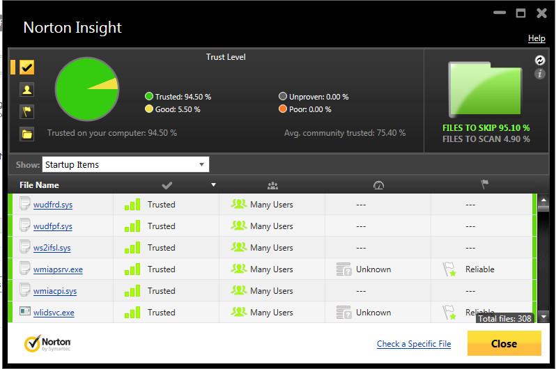 norton antivirus 2014 free download full version with crack for windows 7