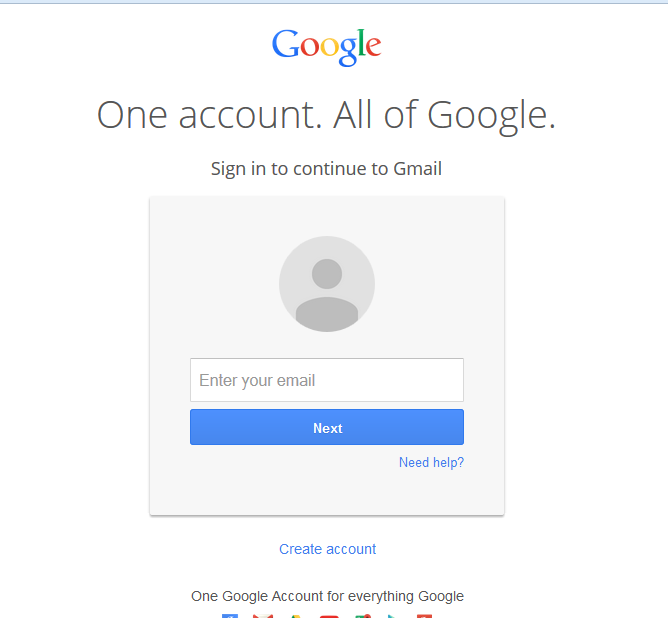 Modular Classroom Yrdsb ~ Google drive login student teacher squeaks how to log