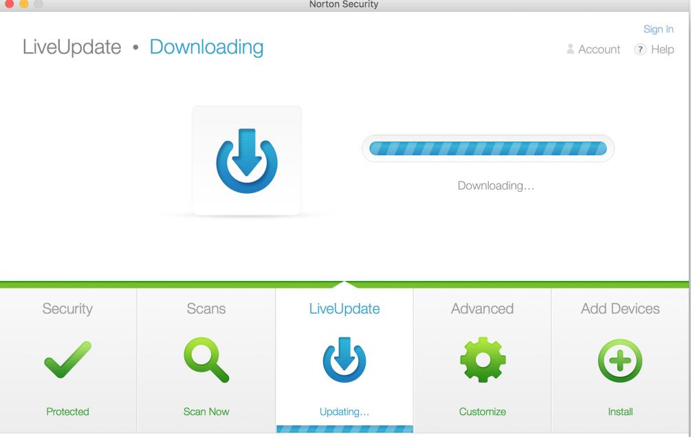 Norton internet security 2014 definition update download.