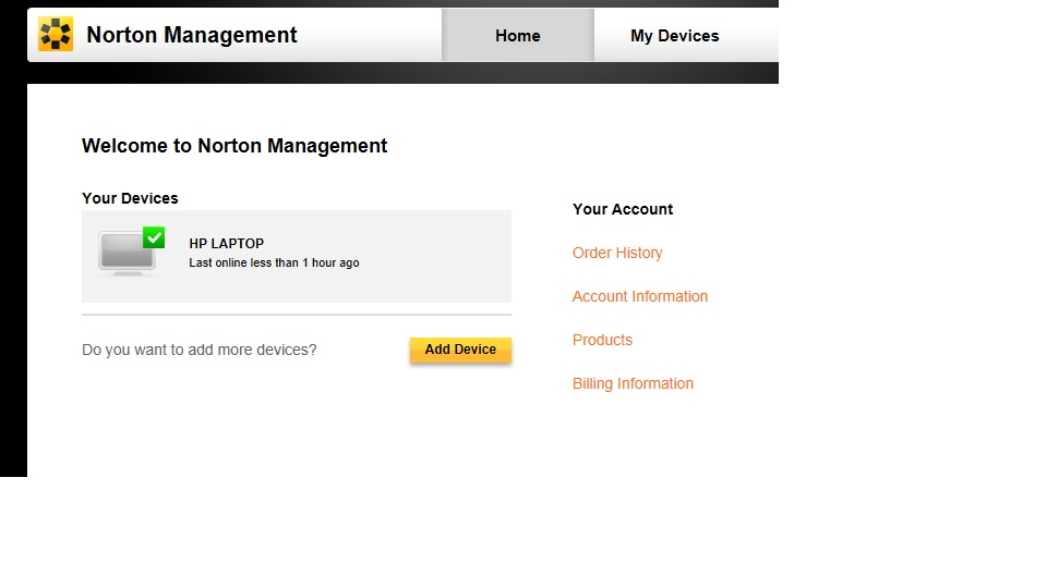 Norton 360 2013 Free Download with 90 Days OEM Product Key - Most ...