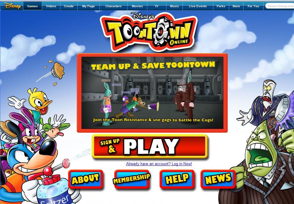 Addicting Games Escape Room Help