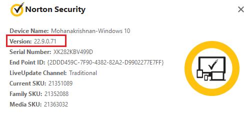norton security premium 2017 keygen