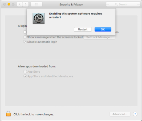Norton Security 7 5 for Mac is now available!   Norton Community