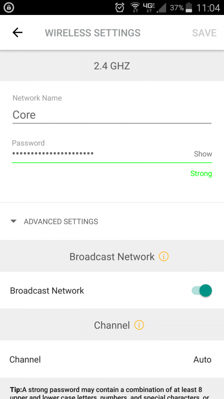 Losing internet connection   Norton Community