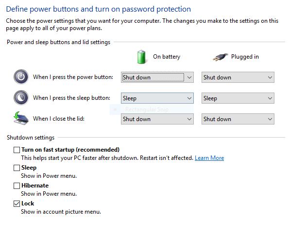 Norton LiveUpdate causing desktop computer to hang and crash