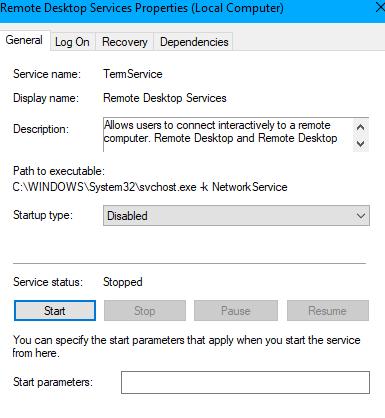 Cannot access Norton to run scan | Norton Community