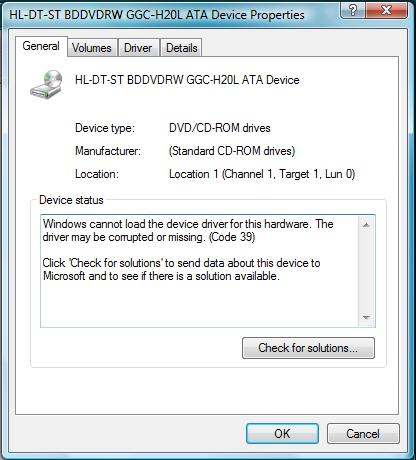 DVDW SH S183A WINDOWS 7 DRIVER DOWNLOAD