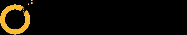 NortonLifeLock