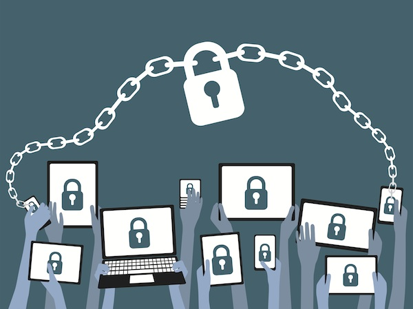 Securing Employee Technology, Step by Step   Norton Community