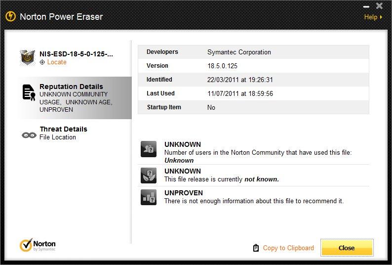 Keygen to norton internet security 2012. descargar hack roms de pokemon par