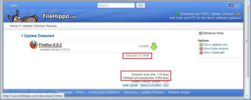 Java 6 Download For Windows 10 64 Bit Filehippo Download