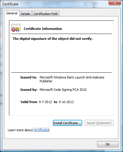 Install And Configure System Center Updates Publisher Preview